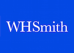 WHSmith Shopping at Southampton Airport