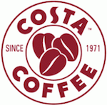Costa Coffee Southampton Airport Bars and Restaurants