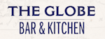 The Globe bar and Kitchen Southampton Airport Bars and Restaurants
