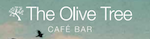 Olive tree Southampton Airport Bars and Restaurants