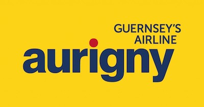 Aurigny fly to and from Southampton Airport