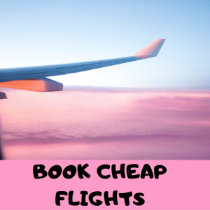 Southampton Airport flight arrivals - book cheap flights