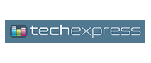 techexpress